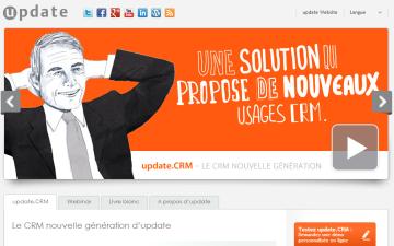 update.CRM