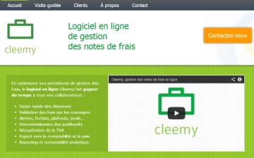 Cleemy