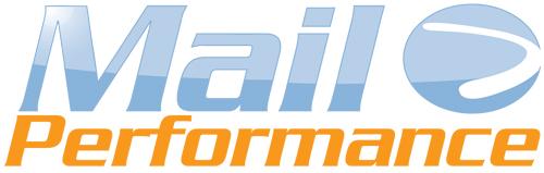 MailPerformance