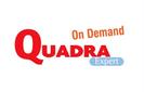 Quadra Expert On Demand