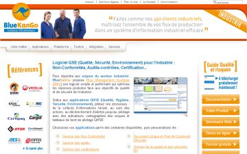 BMS Industrie