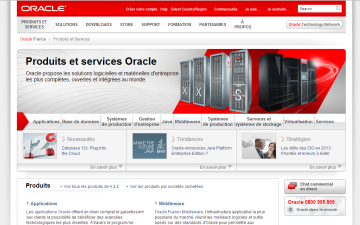 Oracle On Demand