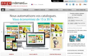 PageOnDemand.com