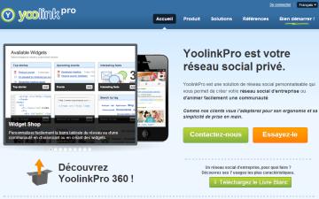 YoolinkPro