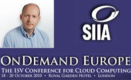 ERP en SaaS (pour les SaaS/Cloud sceptiques)