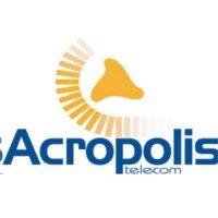 Acropolis Télécom ouvre son propre DataCenter au coeur de Paris  et lance de nouvelles offres de Cloud Computing