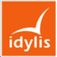2011, un tournant pour Idylis (Groupe Divalto) vers une commercialisation 100% indirecte