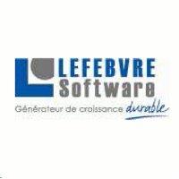 LEFEBVRE SOFTWARE annonce sa nouvelle offre décisionnelle RH