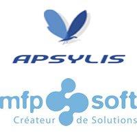 Apsylis / Mfp Soft