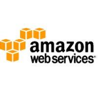 Amazon propose le moteur Oracle Database dans ses services cloud
