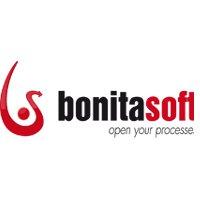 BonitaSoft ajoute à son offre de BPM open source le cloud