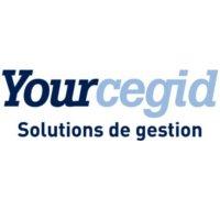 Cegid présente deux nouveaux services en ligne qui viennent compléter son bouquet de services SaaS à destination des Entrepreneurs et TPE