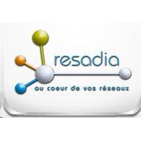 Le groupe RESADIA lance sa nouvelle offre Cloud