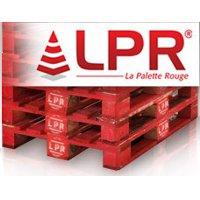 """La Palette Rouge poursuit sa quête d'innovation grâce au """"Cloud Computing"""" d'IBM"""