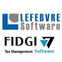 Solution complète et modulaire pour gérer simplement les formalités fiscales : partenariat entre Lefebvre Software et Fidgi Software