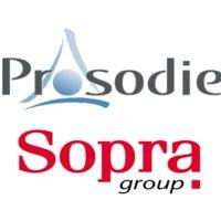 Lancement d'une offre SEPA en mode SaaS