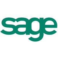 Sage enrichit son offre Web pour répondre aux différentes attentes du marché