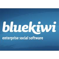 """""""Confidence Services"""" : le coffre fort en ligne pour les TPE/PME"""
