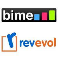 Bime s'allie à Revevol, premier partenaire mondial Google Apps