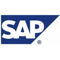 Nouvelle génération d'outils de GRC qui donne à la fois une visibilité globale et un meilleur contrôle des risques : SAP GRC 10