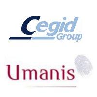 Umanis signe un accord de partenariat avec l'éditeur Cegid autour des offres Yourcegid dédiées au pilotage décisionnel.