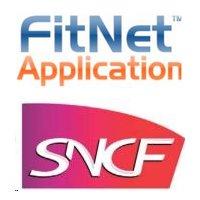 Avec Fitnet Manager, SNCF Développement gère de bout en bout ses prestations de services
