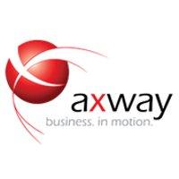 Axway Community Management facilite la création de communautés de confiance sur le Cloud