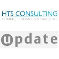 E-réputation : HTS Consulting et update software lancent en partenariat «e-Strat Reputation», une offre qui fait enfin le lien entre e-réputation et stratégie d'entreprise
