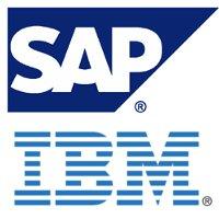 IBM et SAP lancent une offre CRM en mode SaaS