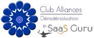 Club Alliances Dématérialisation