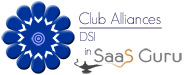 Club Alliances DSI