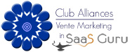 Club Alliances Vente Marketing