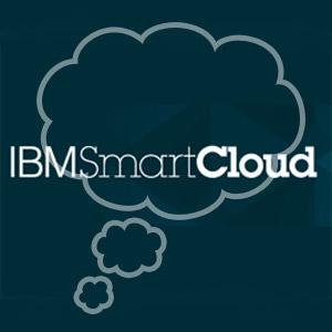 SmartCloud : baisse des prix et nouvelles fonctionnalités
