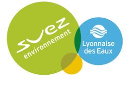 Jeemeo & la Lyonnaise des eaux