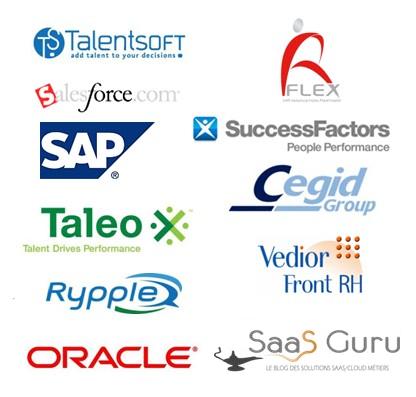 Fusions – acquisitions : les grands acteurs se positionnent sur un marché mature.