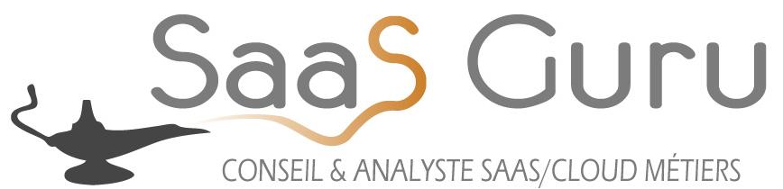 SaaS Guru : près de 100 000 visiteurs et plus de 330 solutions SaaS/Cloud