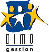 DIMO Gestion choisit de distribuer CashOnTime