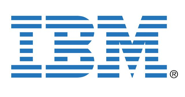 IBM lance « Marketing center »