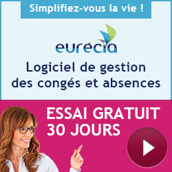Eurecia
